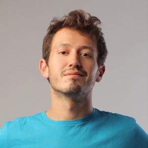 Juan Igor